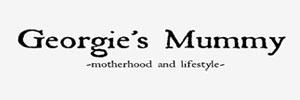 Georgies Mummy